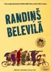 randinsh-belevila