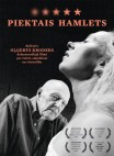 5_HAMLETS_DVD_05_DRUKA_VAKS.indd