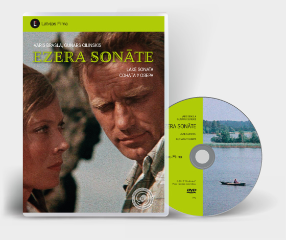 EzeraSonate_DVD