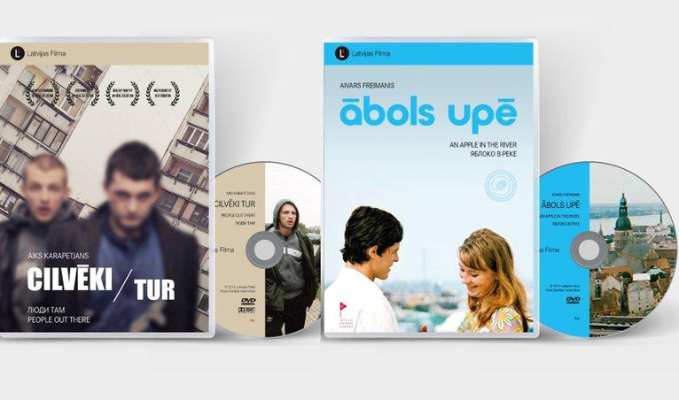 abi dvd