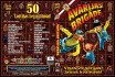 AB DVD 11 Demo