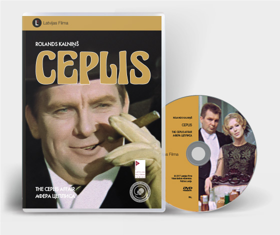 ceplis_komplekts